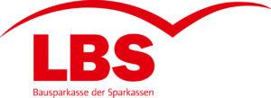 LBS_Bausparkasse_rot